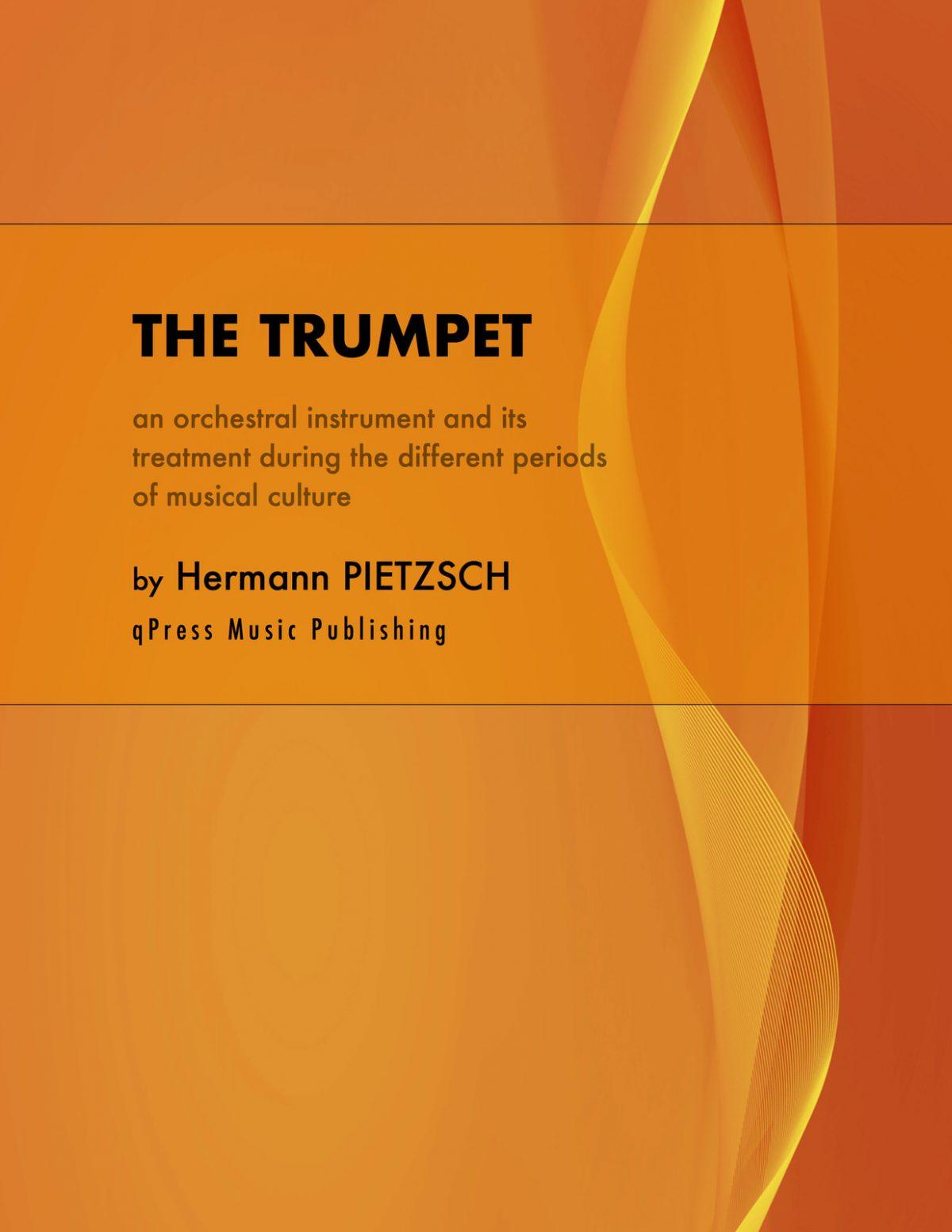 Pietzsch, The Trumpet
