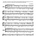 Carnaud, 30 Progressive Duets 2