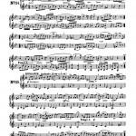 Carnaud, 30 Progressive Duets 3