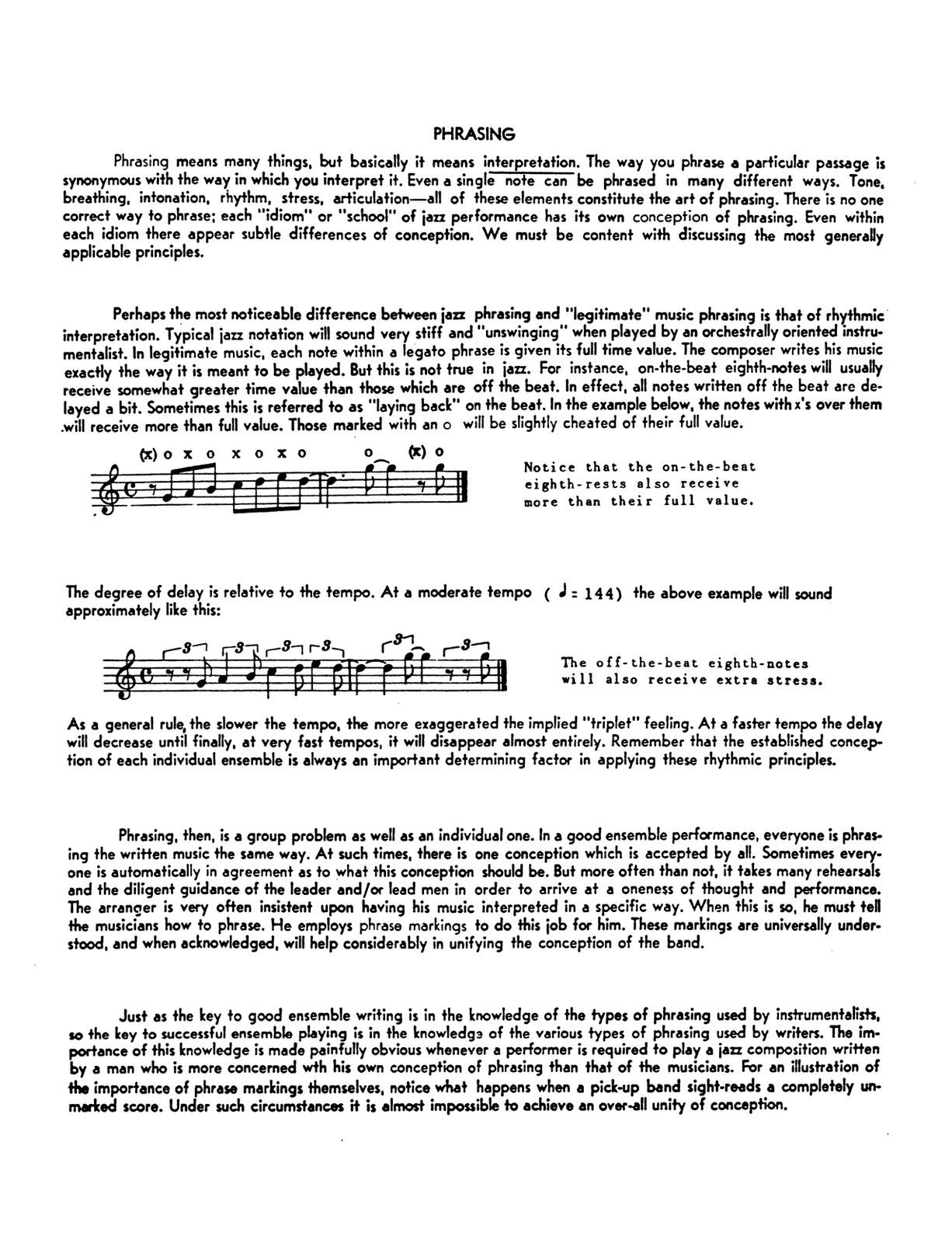 Chesky Contemporary Jazz-Rock Rhythms 2