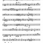 Chesky Contemporary Jazz-Rock Rhythms 4