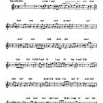 Davis, The Original Cool Sounds Of 3