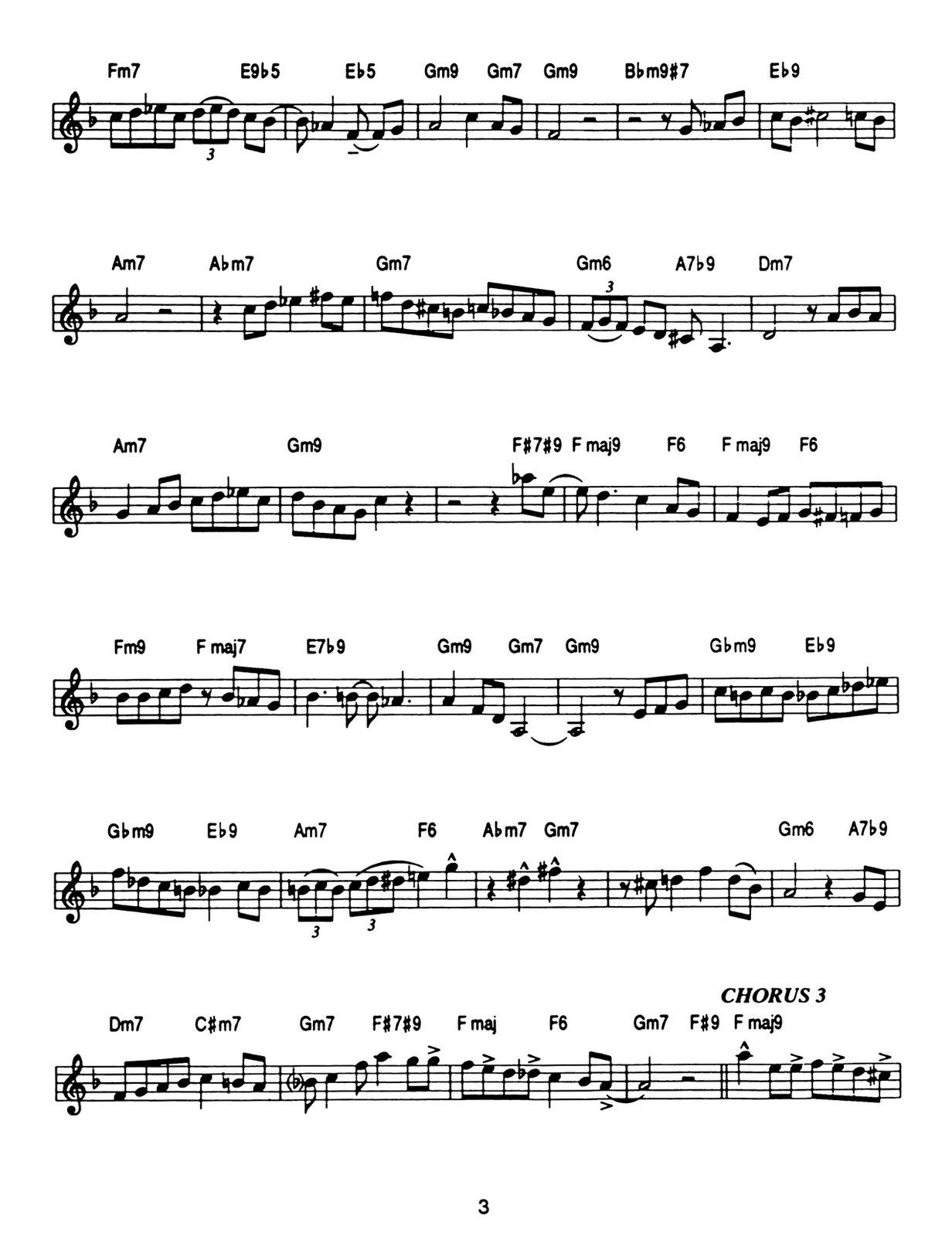 Davis, The Original Cool Sounds Of 5