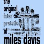 Davis, The Original Interpretations-p01