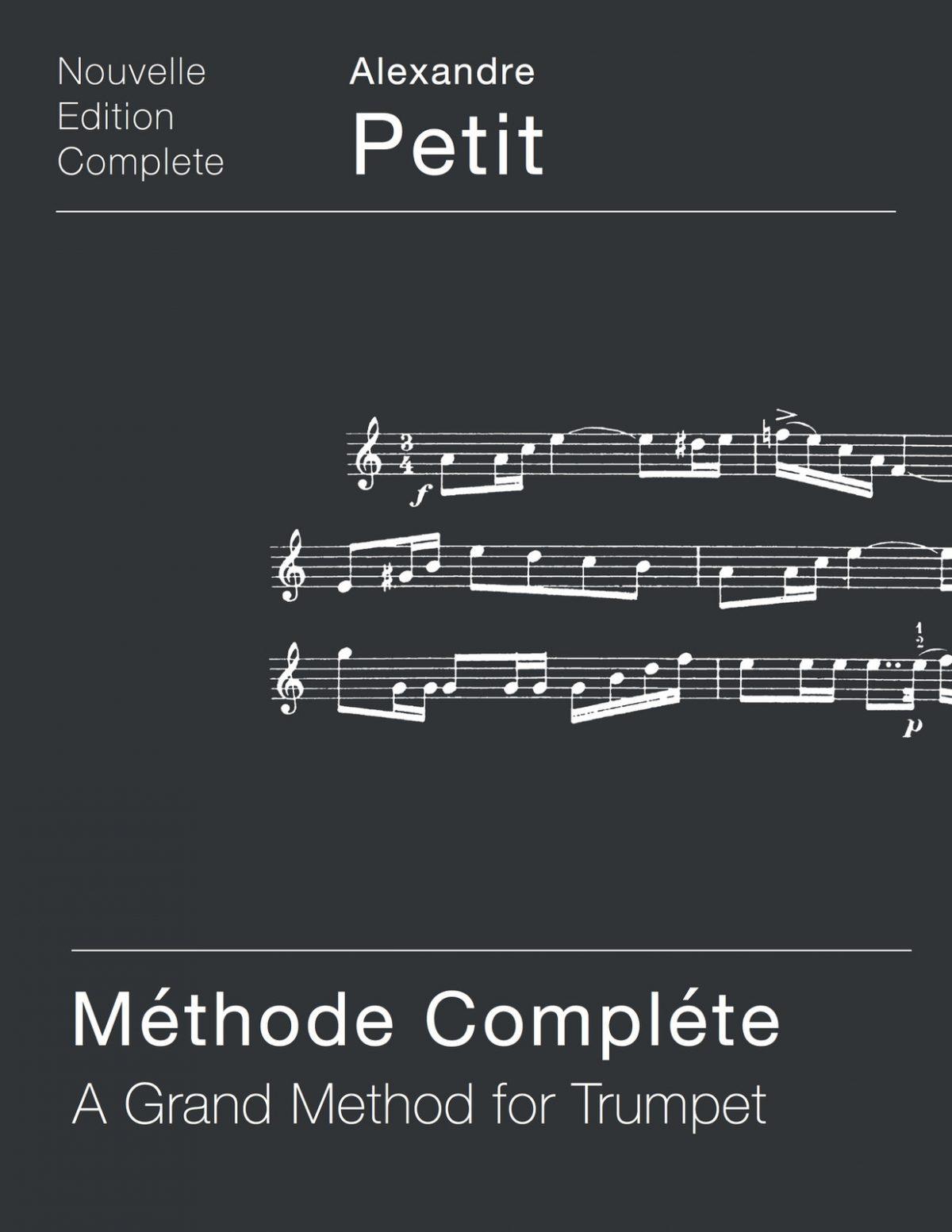 petit-grande-method-complete