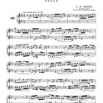Petit, Grande Methode Complete 14