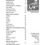 Brown, Clifford, Complete Transcriptions Vol.2 2