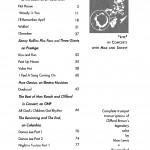 Brown, Clifford, Complete Transcriptions Vol.3 2