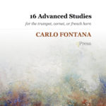fontana-carlo-16-advanced-studies-1