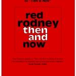 Red Rodney