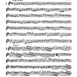 Saro, H Twenty Four Studies for Cornet or Trumpet 2