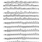arban-prescott-trombone-excerpts-from-the-first-and-second-year-3