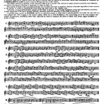 Arban:Rollinson Arban's world renowned method for the cornet (1879) 4