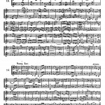 Arban:Rollinson Arban's world renowned method for the cornet (1879) 7