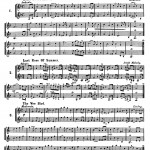 Arban:Rollinson Arban's world renowned method for the cornet (1879)6