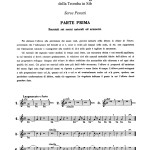 Peretti, Nuova Scuola D'Insegnamento Vol 1 2