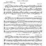 Prendiville, 25 Duets (Parts and Score)-p11