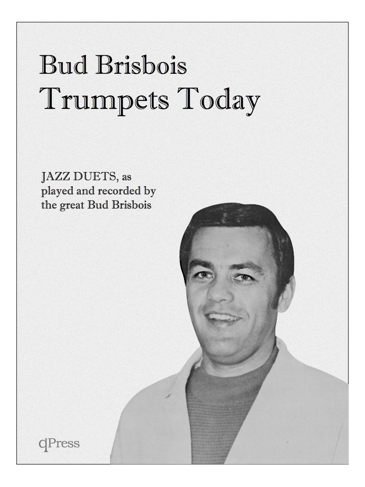 brisbois-trumpet-today-jazz-duets-1