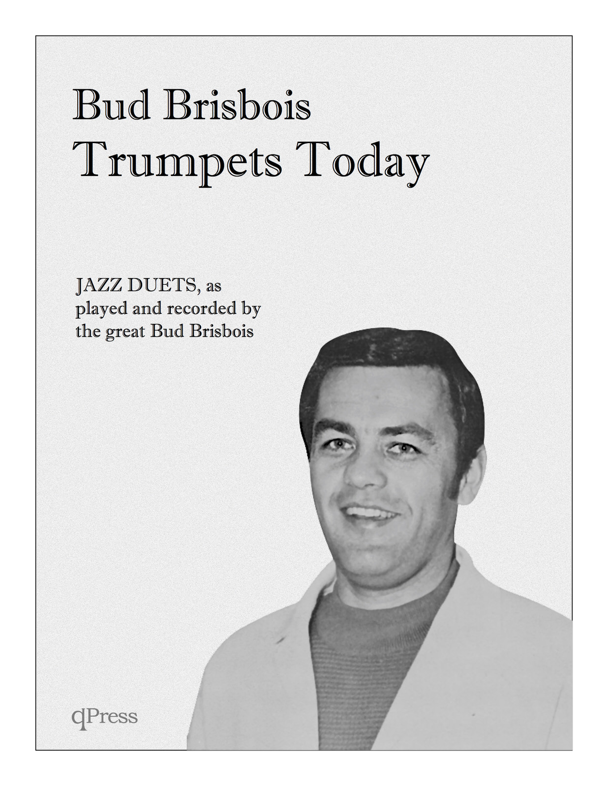 brisbois-trumpet-today-jazz-duets-1