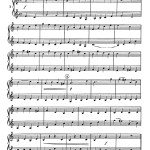 Harris-Nelson, 32 Original Duets 2