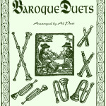 Past, Baroque Duets