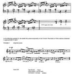 Sandole, Fourth Chords & Scales 5