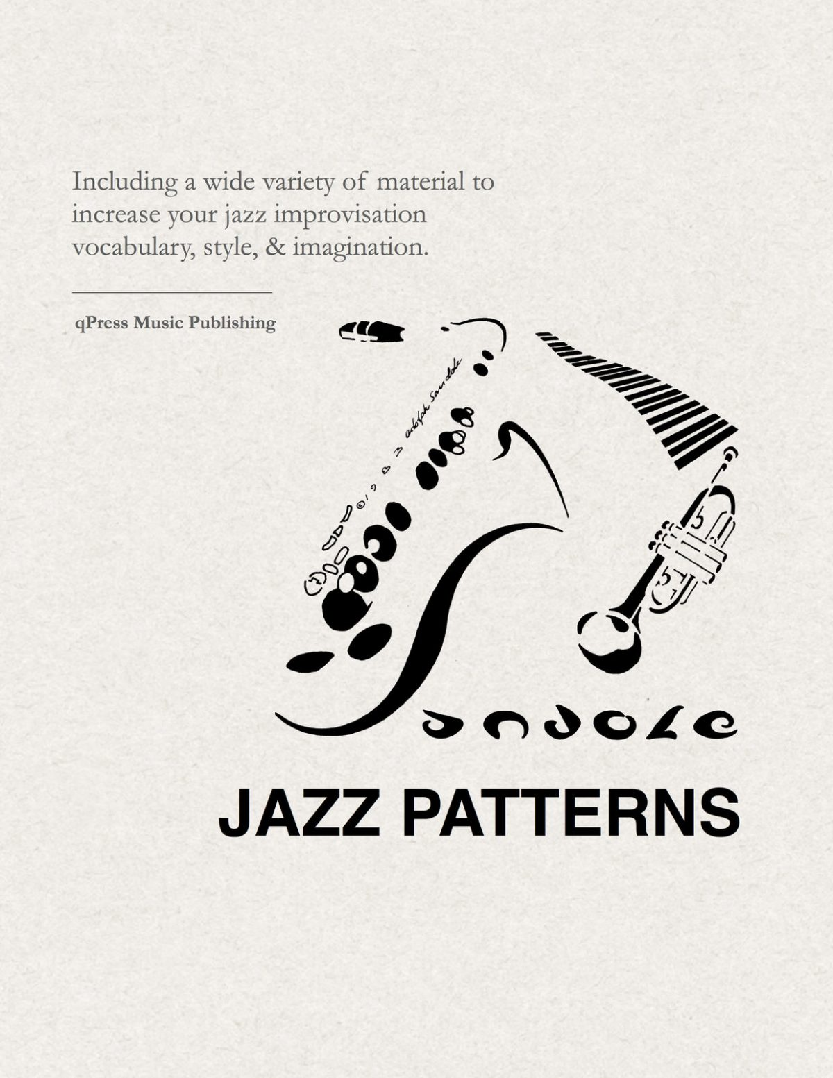 Sandole, Jazz Patterns