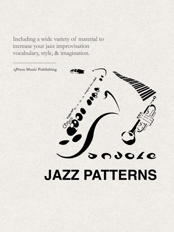 Sandole, Jazz Patterns