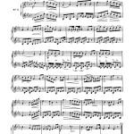 Garrouste, 12 Duos 3