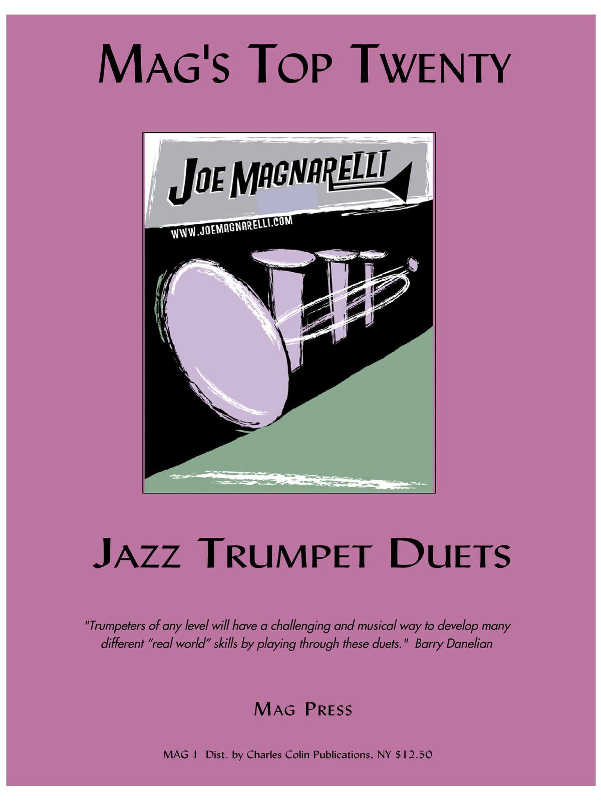 free trumpet sheet music pdf