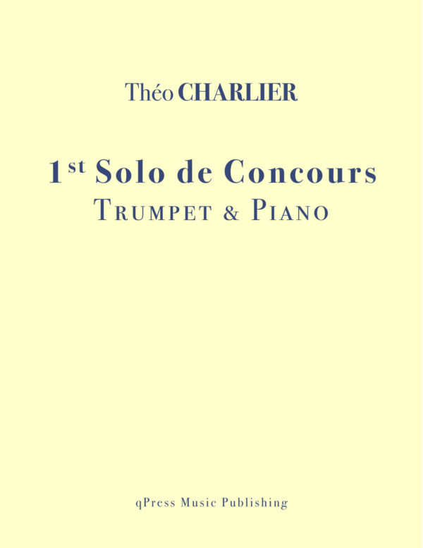 Charlier Complete Collection