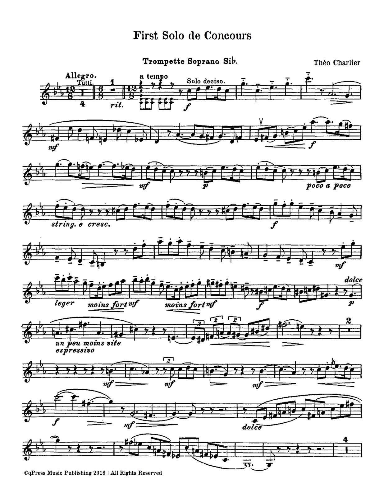 Charlier, 1st Solo de Concours-p03