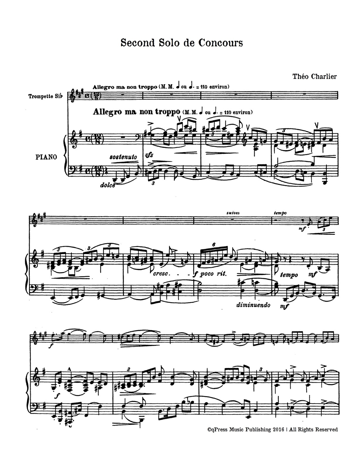 Charlier, 2nd Solo de Concours-p08
