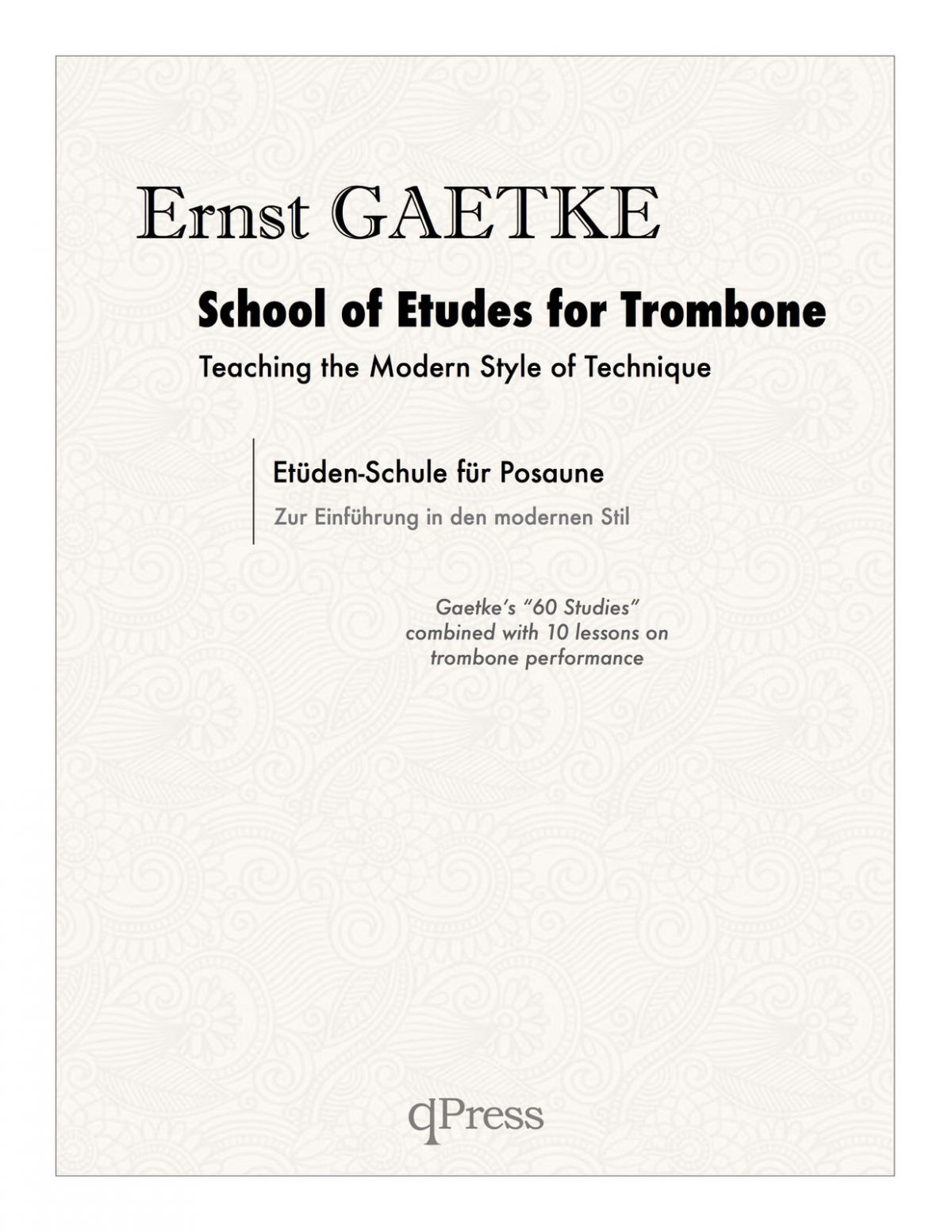 gaetke-school-of-etudes-for-trombone