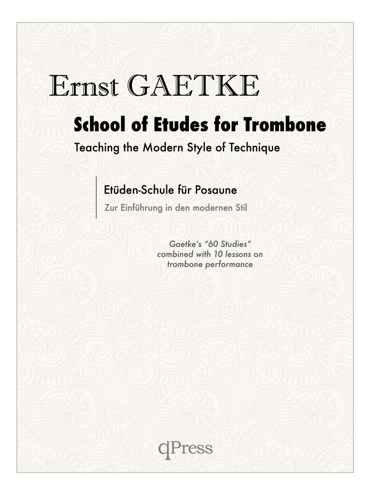 gaetke-school-of-etudes-for-trombone