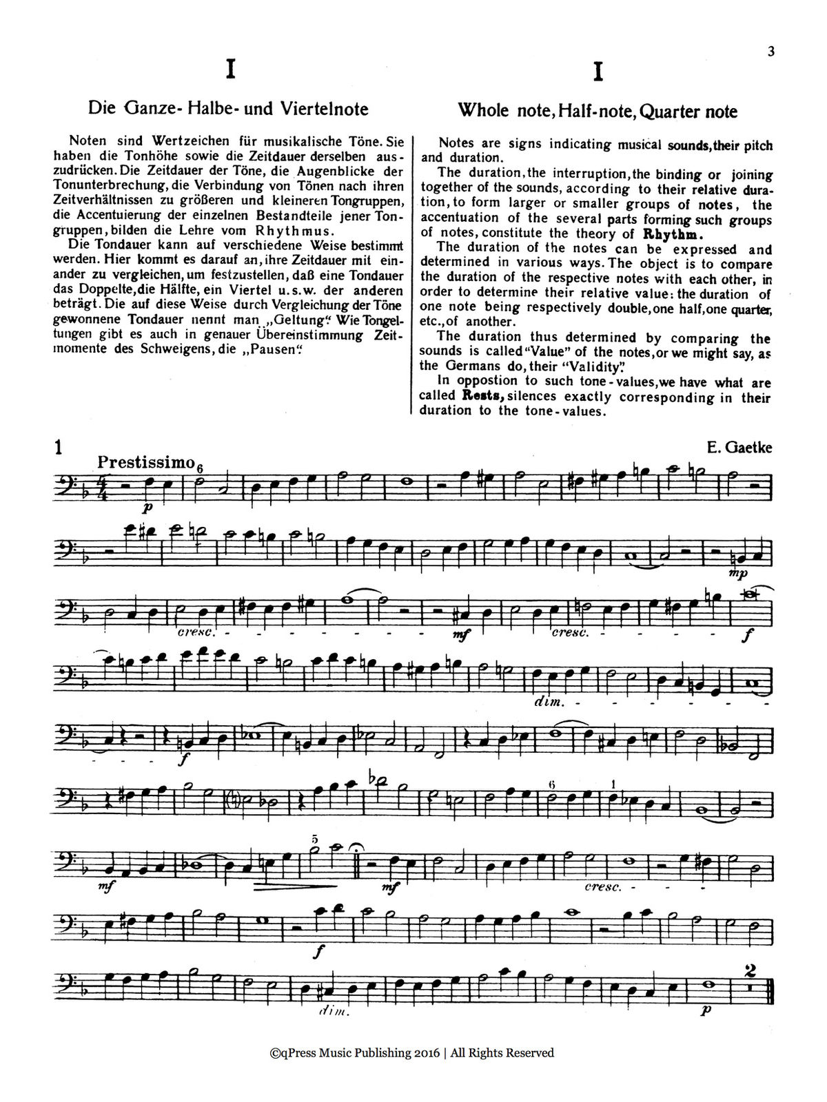gaetke-school-of-etudes-for-trombone-3