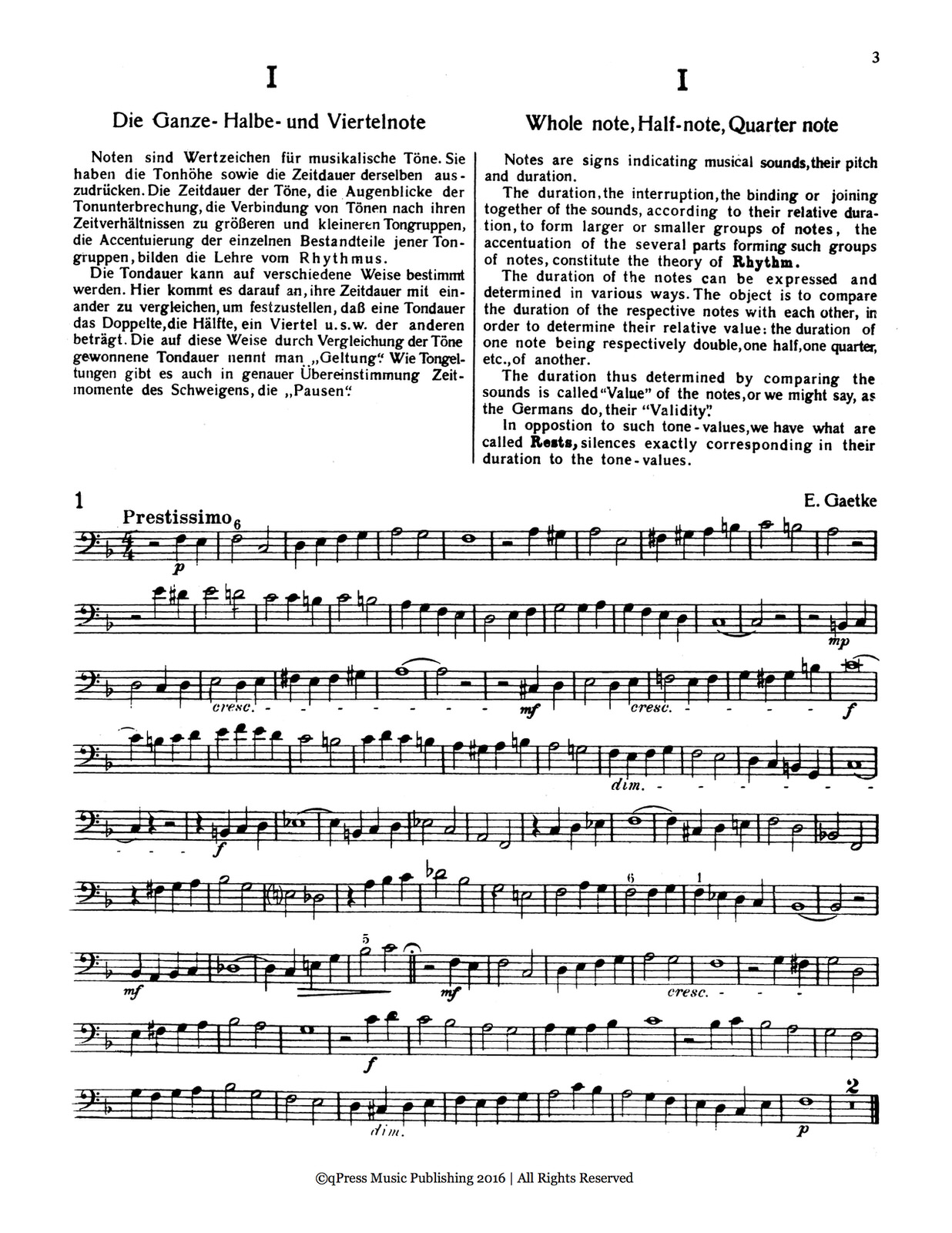 gaetke-school-of-etudes-for-trombone-3