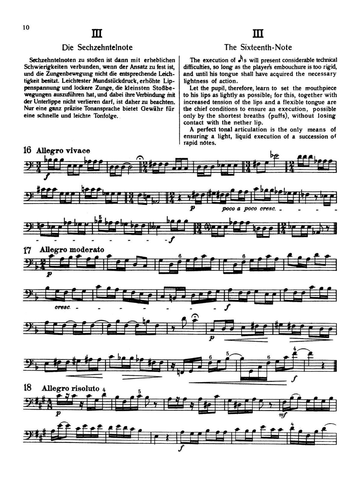 gaetke-school-of-etudes-for-trombone-4