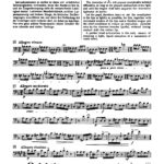 gaetke-school-of-etudes-for-trombone-4