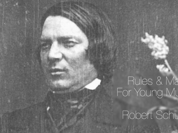 Rules and maxims for young musicians-1