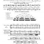 Blancheteau, Petite methode de trompette d'harmonie simple suivie de l'ordonnance de trompette de cavalerie-p03