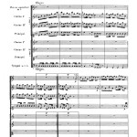 Dauverne, Method for the Trumpet 5