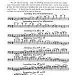 Fillmore, Henry, Jazz Trombonist 3
