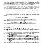 Fillmore, Henry, Jazz Trombonist 4