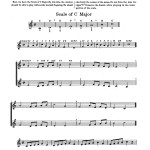 Rehrig, Harold, Beginner's Method for the Cornet or Trumept 4