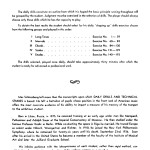 Schlossberg, Daily Drills and Technical Exercises for Trombone 2