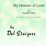 Goldman-Staigers, My Heaven of Love