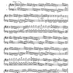 Lafosse, Andre, Complete Method of Slide Trombone 7