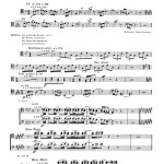 Lafosse, Andre, Complete Method of Slide Trombone 9