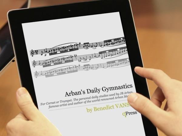 Shortest Trumpet Books-1